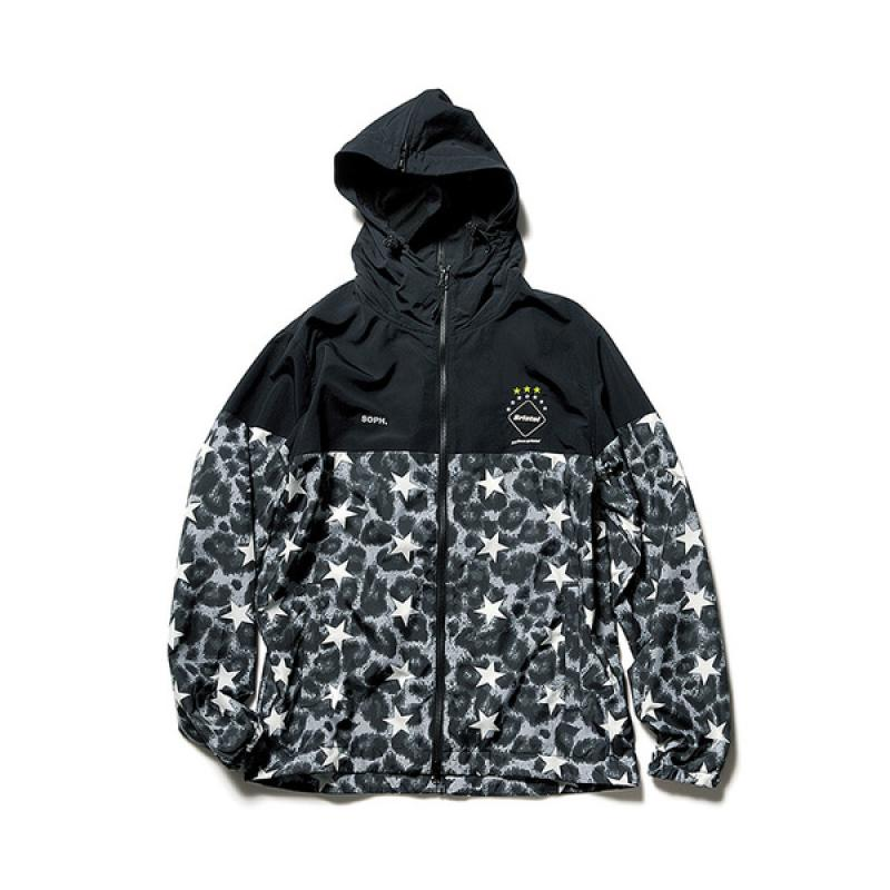 "F.C.R.B. & nonnative New Arrivals!! and ""Special Event"""