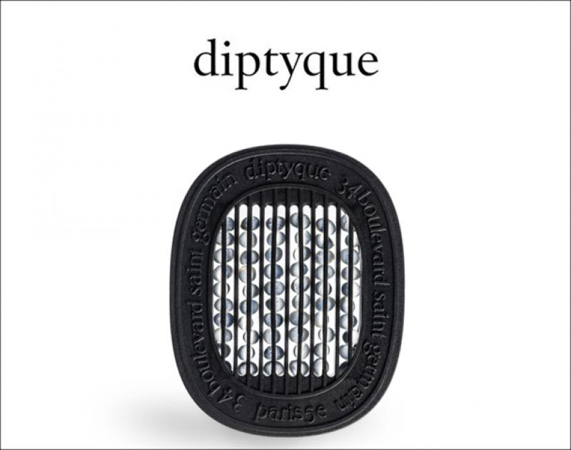 "diptyqu / 新入荷アイテム""アンエールカプセル""and more"